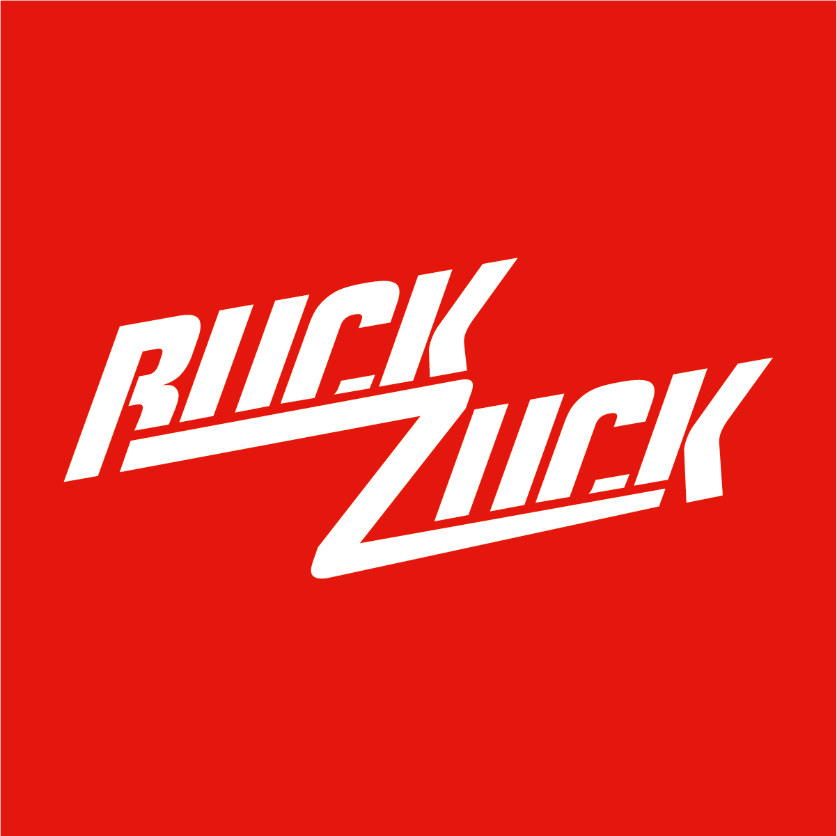 CLIP Leiste Roasted Oak foliert 2400x58x19