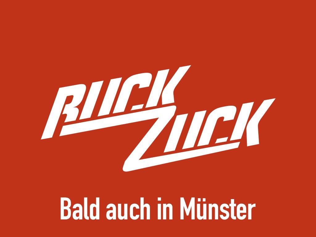 RuckZuck Münster