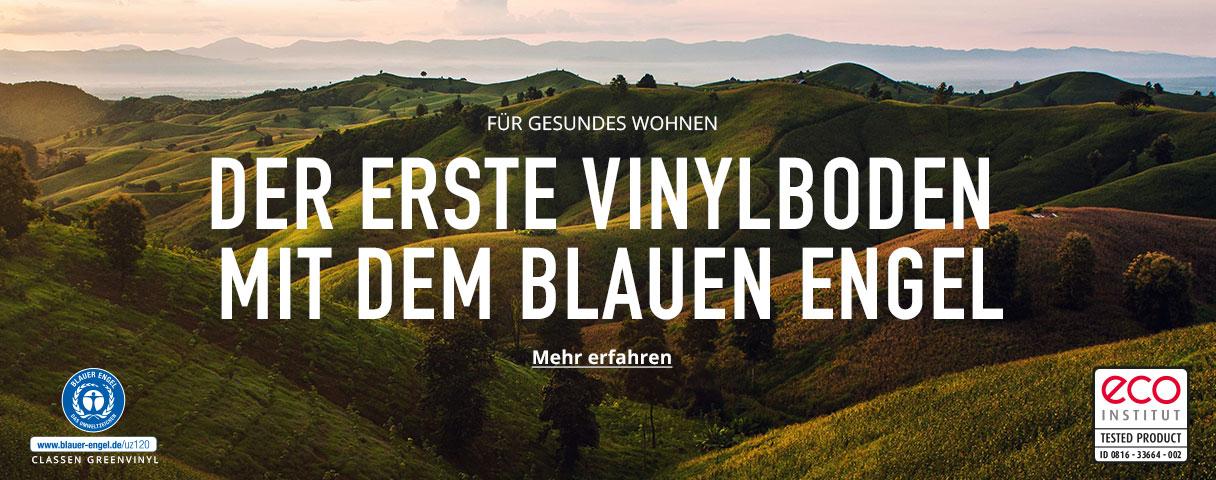RuckZuck.store - Vinylboden